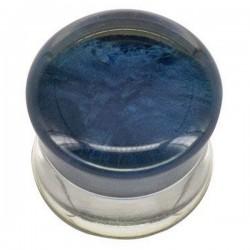 Plug coquillage en acrylique gros diamètre FPLPP27